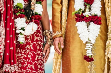 indian wedding lake como