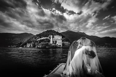 villa balbianello wedding photographers