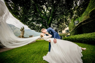 villa cipressi wedding