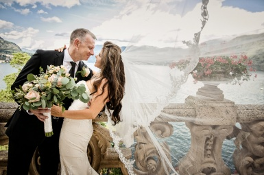 villa del balbianello wedding photographers